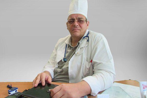 Барбашов Олексій Владиславович